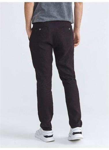 Xint Pantolon Siyah